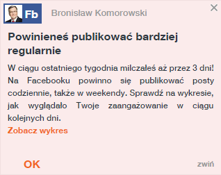 Komorowski