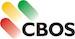cbos-logo