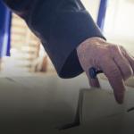 Mobilizacja elektoratu Dudy, czy pospolite ruszenie letnich wyborców Komorowskiego?