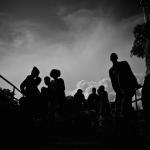 Polacy boją się zamachów i są przeciw przyjmowaniu uchodźców