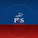 PiS będzie miało bezwzględną większość