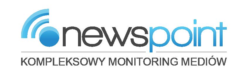 newspoint-logo-tagline