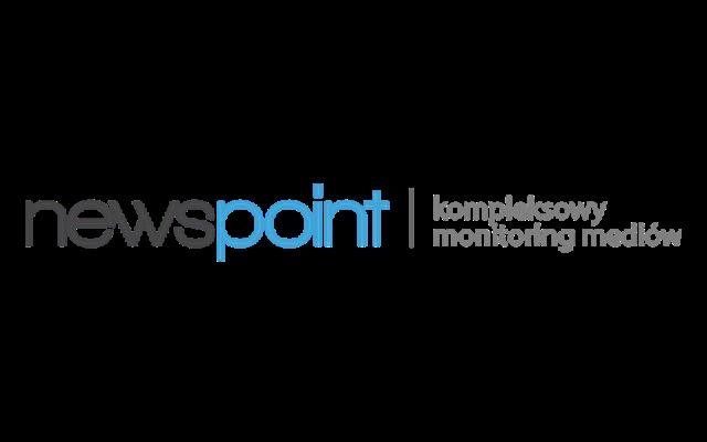 newspoint logo
