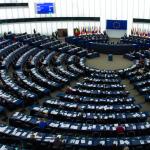 Sondaż: wpływ debaty w Parlamencie Europejskim na reputację Polski