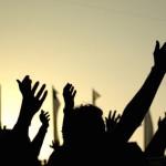 Jak się mają elektoraty? O dobrostanie zwolenników partii politycznych i osób niezdecydowanych.