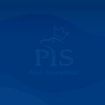 Sondaż: PiS triumfuje, choć łamie standardy demokracji. Dlaczego?