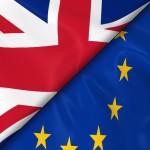Sondaż: Polacy chcą by Brytyjczycy pozostali w UE i boją się Brexitu