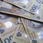 Postawy Polaków wobec jawności majątków