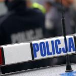 Polacy tracą zaufanie do policji
