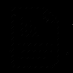 pre-doc-graph-256