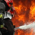Polacy najbardziej ufają straży pożarnej