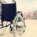 Podniesienie podatku najbogatszym na rzecz niepełnosprawnych