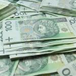 Pensja minimalna i 500 plus a wiedza ekonomiczna Polaków