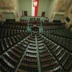 Sondaż: PiS ze sporą przewagą nad opozycją