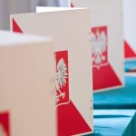 Sondaż: O wyniku wyborów mogą zdecydować ostanie dni