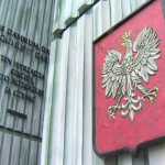 Połowa Polaków negatywnie ocenia działania PiS ws. Sądu Najwyższego.