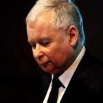 Sondaż: Kto vice liderem prawicy po Jarosławie Kaczyńskim?