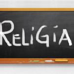 Sondaż: Zmiana godzin lekcji religii to dobry pomysł.