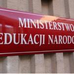 Sondaż: Kto był najlepszym ministrem edukacji narodowej?
