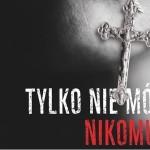 """Polacy o """"Tylko nie mów nikomu"""": To obiektywny film"""