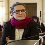 Sondaż: Dulkiewicz nową gwiazdą opozycji?