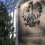 Sondaż: Co Polacy sądzą o aferze Piebiaka, sędziach i reformach PiS?