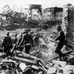 Sondaż: 80 lat po wybuchu II wojny światowej Polacy wybaczyli Niemcom