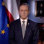 Sondaż: Tomasz Grodzki dobrą twarzą Koalicji Obywatelskiej